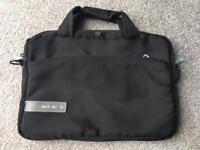 Tech Air notebook bag