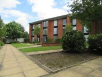 Liana Gardens - Two bedroom, two bathroom apartment, with parking, always so popular