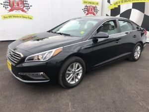 2015 Hyundai Sonata 2.4L GL, Automatic, Back Up Camera, 50, 000k
