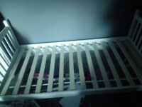 Kids bed for sale