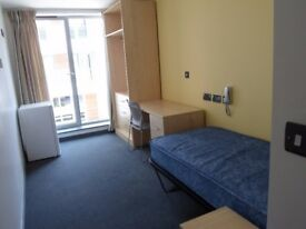 Central Cheltenham, room with ensuite, DSS allowed, no deposit needed