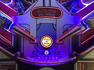 $$$ Pinball Machines WANTED In Any Condition - Same Day Pickup $$$