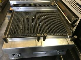 CATERING COMMERCIAL GAS CHARCOAL GRILL CUISINE CAFE SHOP TAKE AWAY COMMERCIAL KITCHEN CUISINE KEBAB