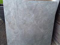 16 X 498 X 498 Burlington Pebble floor tiles