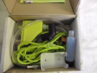 Air Conditioning Maxi Lime Condensate Pump No 1