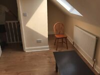 Lovely single room to rent in Walthamstow, all bills included, free wifi (6)