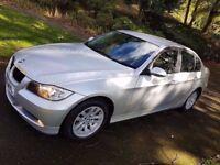 BMW 3 SERIES 2.0 318I SE SALOON ~ EXCELLENT CONDITION