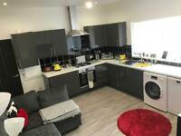 1 bedroom flat in Pentbach Rd, Cardiff, CF14 1TZ