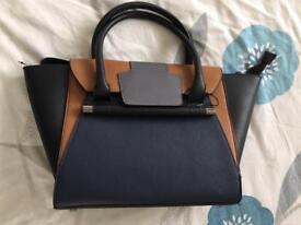 Large bag brand new