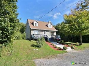 249 900$ - Maison 2 étages à vendre à Brownsburg-Chatham
