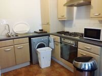 BEAUTIFUL MODERN 2 BED HOUSE IN GREAT LOCATION