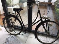 Pointer vintage bike for sale