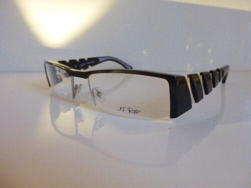 Originale Kunststoffbrille, Korrektionsfassung, JF Rey, JF2281P 0110