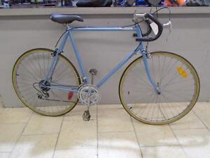 Vélo de route Mikado 24'' - 0712-2