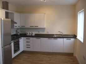 ***Amazing 2 Bedroom Apartment- Halifax- Available Now***