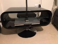 TV Stand for TV Box, DVD etc.