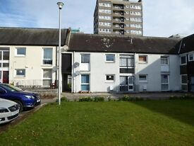 FLAT FOR RENT HAZLEHEAD ABERDEEN
