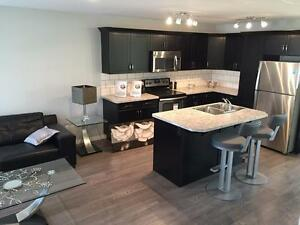 FREE RENT!!!! BRAND NEW home for ONLY $1395!