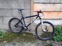 OneOne Mountain Bike