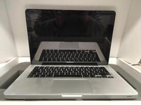 """Mac Book Pro 2012 13.3"""""""