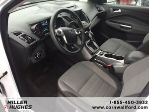 2013 Ford Escape SE Cornwall Ontario image 16