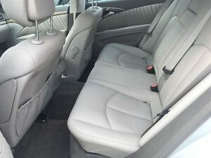 2009 Mercedes-Benz E350 4MATIC / AMG PCKG Kitchener / Waterloo Kitchener Area image 14