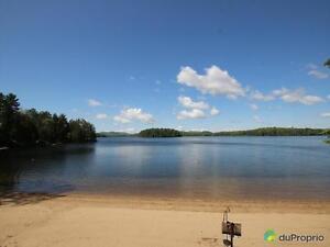 455 000$ - Maison 2 étages à vendre à Lac-Du-Cerf Gatineau Ottawa / Gatineau Area image 2