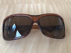 Ermenegildo Zegna Men's Sunglasses