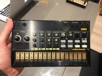 Korg Volca Beats - Analog Drum Machine - Barely used - Condition as new