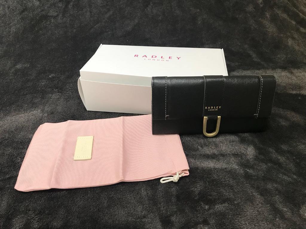 Genuine Radley purses with presentation gift box £35.50-£39.99 | in ...