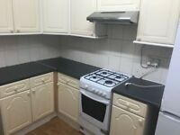 Beautiful Ground Floor One Bed East Ham PartDss Welcome