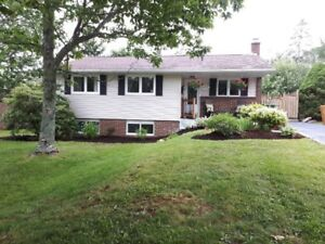 For sale - open house July 15, 2-4 pm