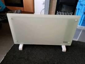 Econo heater