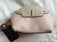 J by Jasper Conran Women's Coin Purse