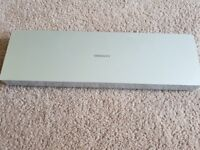 """samsung one connect box for js9000 tvs 48"""" 55"""" 65"""" -USED"""