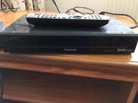 Panasonic HDD Recorder DMR-HWT1 30EB