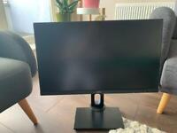 "BenQ 27"" inch Monitor / Gaming"