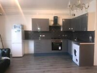 DSS applicant with Guarantor, Large Studio Flat to Rent in Sudbury Hill £1050 P/M including bills