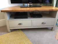 3 items of M&S Padstow living room furniture