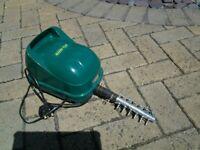 Blagdon Koi Air Pump As New.