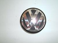 vw wheel hub cap 1J0 601171