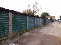 Garages to Rent: Horsenden Lane North, Greenford UB6 - ideal for storage