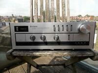 TRIO KA-300 Vintage Amplifier