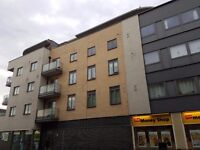 New fabulous 2 bedroom apartment located minutes from Ilford Station