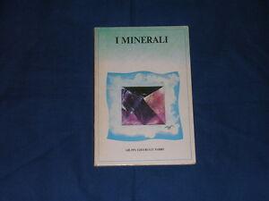 I-minerali-Gruppo-Editoriale-Fabbri