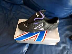 Mitre Football Boots