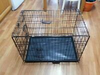 Dog cage / animal cage. New condition