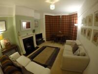 Double room to rent in St. Andrews