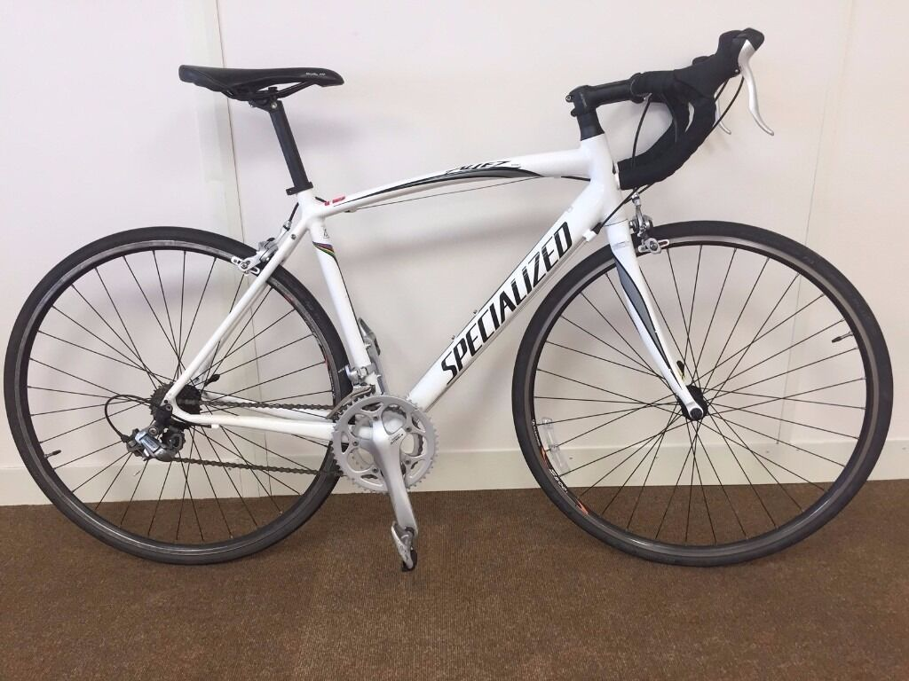 Specialized Allez Road Bike | in Farnham, Surrey | Gumtree