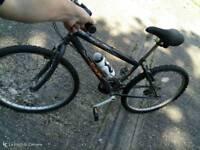 """26"""" Bike , working"""
